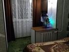 Комната в общежитии на ул. Пушкина Второй этаж четырехэтажно