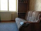 Комната в общежитии на ул. Маяковского Площадь 12 м. кв.  Эт