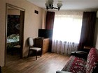 Хорошая квартира на ул.Гринченко. Квартира на 4 этаже. Комна