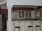 Продается гостиница в Геленджике Краснодарского края, Рассто