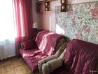Продажа уютной комнаты в 4 комн. блок-секции. Комната 12, 1