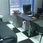 Продам готовый офис