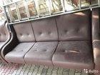 Очень хороший диван