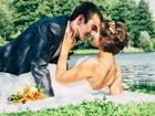 Новое изображение  Видеооператор/Видеограф на свадьбу, корпоративы и выпускные 39571030 в Одинцово