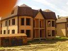Изображение в Недвижимость Аренда жилья Предлагаем приобрести элитную недвижимость в Горячем Ключе 3700000