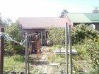Фото в Недвижимость Продажа домов Продаю дом со всеми коммуникациями чистично в Горячем Ключе 1800000