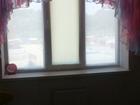 Увидеть изображение  сдам 1 квартиру 33226912 в Горячем Ключе