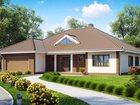 Скачать фото Строительство домов Малоэтажное строительство в Горячем ключе 34286510 в Горячем Ключе