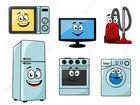 Фото в   Предлагаем услуги по ремонту холодильников в Горячем Ключе 300