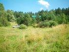 Свежее фото Продажа домов Продам дачу 90кв, м, в Кызыл-Озеке 34299434 в Горно-Алтайске
