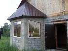 Увидеть фото Продажа домов большой дом недорого! 35889563 в Горно-Алтайске