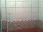 Свежее изображение  Ремонт всех помещений,недорого! 37007346 в Горно-Алтайске