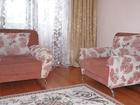 Новое фотографию Мебель для гостиной Мягкая мебель 39025463 в Горно-Алтайске