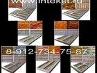 Уникальное фотографию Строительные материалы Формы для декоративного камня 33270096 в Городце