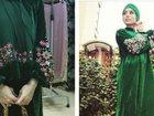Скачать бесплатно фото Женская одежда шикарные Платья 32519514 в Грозном