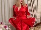 Свежее изображение Женская одежда Нижнее бельё Дива Шарм, высокое качество и выгодные цены 40018897 в Грозном