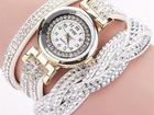 Новое изображение  Кварцевые часы Relogio Feminino 57778080 в Липецке