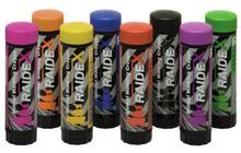 Стик маркер для маркировки Raidex 60 г