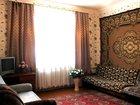 Увидеть изображение Аренда жилья Сдам 2 комнатную квартиру горнолыжникам, иногородним, в центре Губахи, От собственника, 33994739 в Губахе