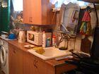 Фотография в   Продам дом на поселке Лебеди, Дом бревно, в Губкине 1400000