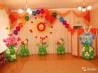 Новое фото Организация праздников Воздушные шары на выпускной 38679355 в Губкине