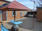 Фотография в Недвижимость Продажа домов Продаем Дом из красного кирпича в хорошем в Гулькевичи 2150000