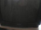 Фотография в Бытовая техника и электроника Телевизоры Срочно совсем недорого продается телевизор в Гулькевичи 3000