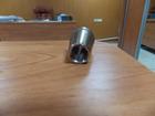 Смотреть изображение Строительные материалы Зажимные цанги арматуры 39135019 в Гурьевске