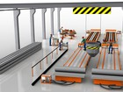 Изображение в Строительство и ремонт Строительные материалы Производственное предприятие Интэк производит в Гурьевске 0