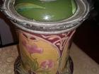 Фотография в Прочее,  разное Разное Продам антикварную керосиновую лампу за 50000 в Гусь-Хрустальном 50000