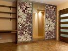 Просмотреть фото Производство мебели на заказ Изготовление и монтаж Шкафов-Купе 32380970 в Хабаровске