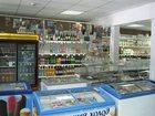 Новое foto  Действующий бизнес 33041220 в Хабаровске