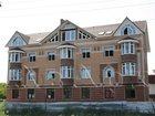 Фотография в   Покупка недвижимости через Жилищный кооператив в Хабаровске 0