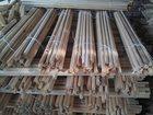 Изображение в   Изготавливаем березовые нагеля и шканты диаметром в Хабаровске 8