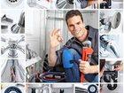 Смотреть фото Сантехника (услуги) Выполним сантехнические работы 33622004 в Хабаровске