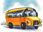 Фотография в Авто Аренда и прокат авто от 800 рублей/час  Класс автобуса: Средний в Хабаровске 800