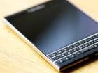 Увидеть изображение Телефоны Блекберри паспорт 34720101 в Хабаровске