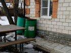 Свежее foto  Продам дом с земельным участком 34875752 в Хабаровске