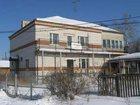 Уникальное фотографию Продажа домов Коттедж 226, 4 кв, м, Имени Лазо р-н, Переяславка рп 35095176 в Хабаровске