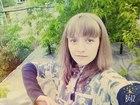 Фото в Работа для молодежи Работа для подростков и школьников Доброго время суток, меня зовут Вероника, в Хабаровске 6000