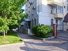 Скачать бесплатно foto Коммерческая недвижимость Функциональное помещение 182 м2 с отдельным входом в центре 35972650 в Хабаровске