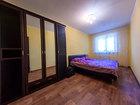 Фото в Снять жилье Гостиницы Бесплатные услуги:   - WI-FI   - Стиральная в Хабаровске 3500