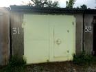 Скачать изображение  Продам отличный Ж/Б гараж 37272838 в Хабаровске