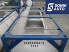 Изображение в Авто Спецтехника Танк-контейнер Т11 для компонентов эмульсионных в Хабаровске 1440000