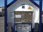 Изображение в Авто Спецтехника Танк-контейнер T50 для СУГ перевозки сжиженного в Хабаровске 2035000