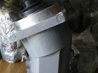 Уникальное изображение Автозапчасти 310, 3, 112, 00, 06 - Гидромотор нерегулируемый 37704256 в Хабаровске