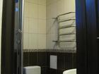 Изображение в Недвижимость Аренда жилья Сдам квартиру со свежим ремонтом вся инфраструктура в Хабаровске 17000