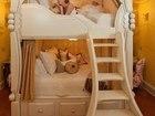 Скачать бесплатно фото  Детская мебель изготовим в Хабаровске,по вашим размерам 38030698 в Хабаровске
