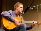 Смотреть foto  Игра на гитаре Хабаровск обучение для детей 38412947 в Хабаровске