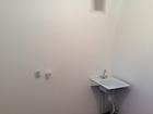 Изображение в Недвижимость Иногородний обмен  Предлагаю квартиру в Хабаровск-2, однокомнатную в Хабаровске 0